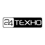 24-techno