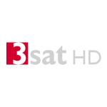 3sat-hd
