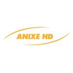 anixe-hd