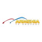 armenia-tv