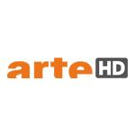 arte-hd