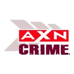 axn-crime