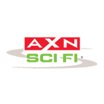 axn-sci-fi