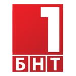 bnt-1