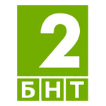 bnt-2