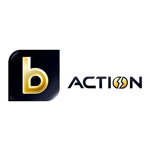 btv-action