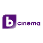 btv-cinema