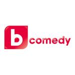 btv-comedy