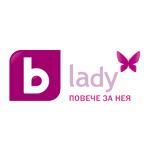 btv-lady
