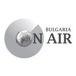 bulgaria-on-air
