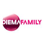 diema-family