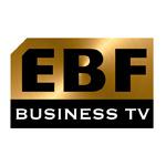 ebf-business-tv
