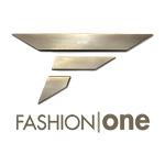 fashion-one