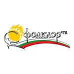 folklor-tv