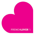 french-lover
