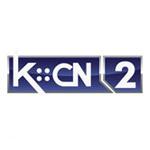kcn-2