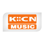 kcn-music