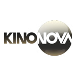 kino-nova