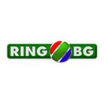 ring-bg