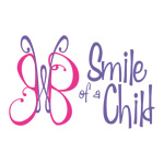 smile-of-a-child
