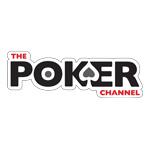 the-poker-channel