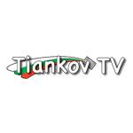 tiankov-tv