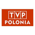 tv-polonia