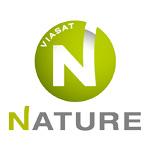 viasat-nature