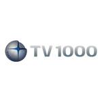 viasat-tv1000