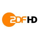 zdf-hd