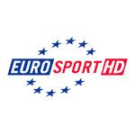 eurosport-hd